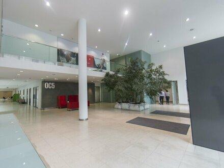 Schöne Bürofläche mit 578 m² auf der Wiedner Hauptstraße zu vermieten!