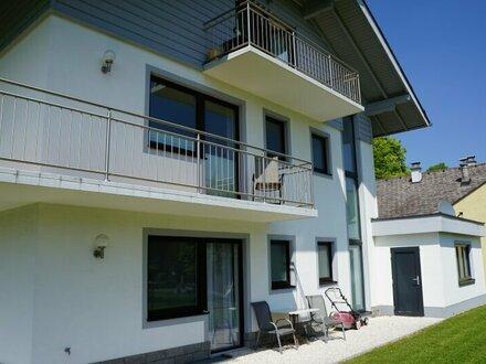 Ideal für Anleger - Mehrfamilienhaus / Geschäftslokal