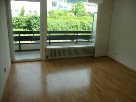 3-Zimmer-Wohnung mit Balkon in Glasenbach/Elsbethen zu vermieten