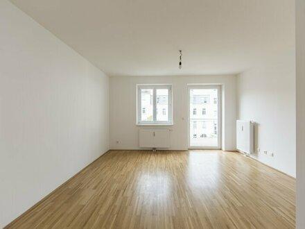2-Zimmer Wohnung mit TERRASSEin 1160 Wien zu vermieten! ERSTBEZUG nach SANIERUNG!