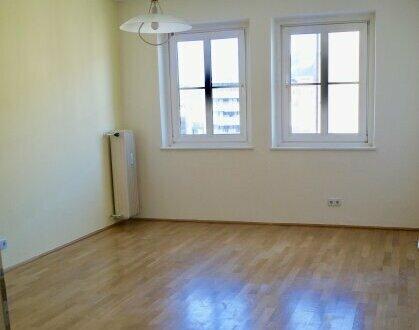 3-Zimmer-Wohnung im Andräviertel Salzburg