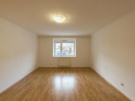TOLLE 1-Zimmer Wohnung in 1190 Wien zu vermieten! VIDEO BESICHTIGUNG MÖGLICH!