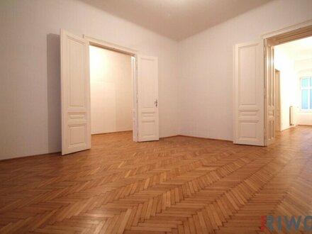 ***UNBEFRISTET --- Top Lage --- 3-Zimmer --- Ruhelage --- U-Bahn Nähe***
