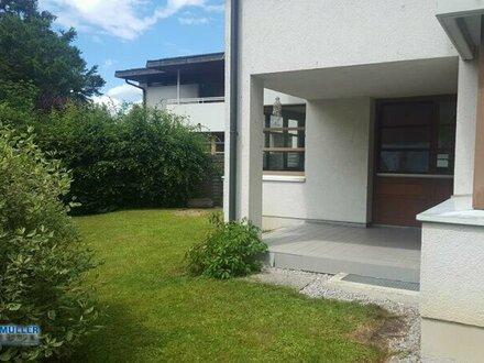 PREISGESENKT !!!! 2 Häuser, 1 Preis - Jedes Haus mit großem Garten und Au Pair Wohnung – für das Erholungspark-Gefühl vor…