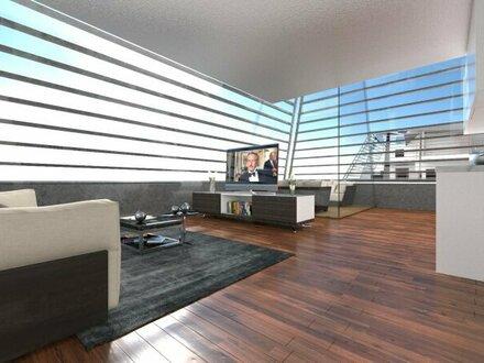Neues Projekt! 2-Zimmer-Wohnung in idealer Lage