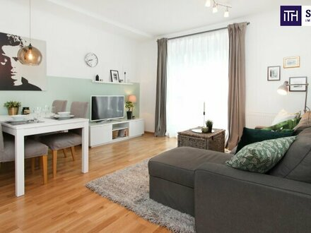 TOP-DACHGESCHOSS-WOHNUNG, 108 m² Nähe Lassnitzhöhe mit 15 m² Terrasse !!!