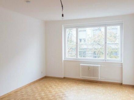 Gersthof! Ruhige und helle 3-Zimmer Wohnung zu verkaufen!
