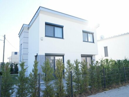 Beautiful 2 storey house in great location