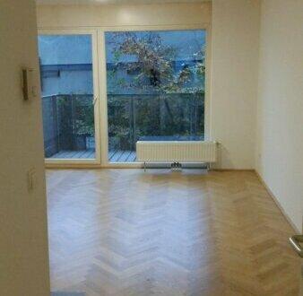1200, Adalbert Stifter Straße, neu sanierte 2 Zimmerwohnung mit Balkon Nähe U6 Jägerstraße OHNE PROVISION und unbefristet…