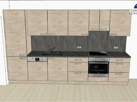 Visualisierung Küche Top 2