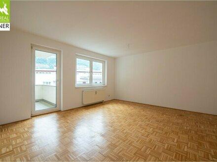 """3-Monate-Mietfrei"" Geräumige 91m² Mietwohnung in zentraler Lage! ***Provisionsfrei***"