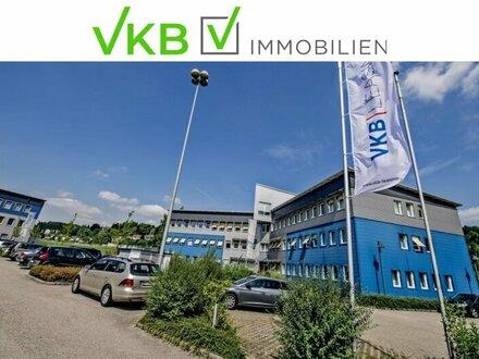 81 m² Büroflächen in St. Florian -Top C 16 im 2. OG