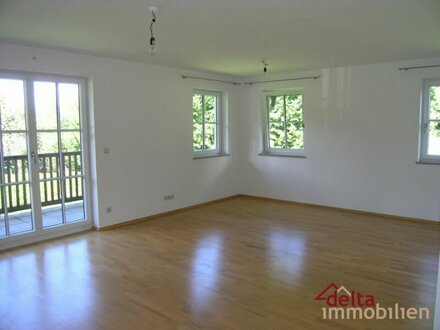 Attraktive 4-Zimmer Mietwohnung zwischen Bad Ischl und Strobl
