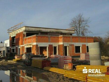 Neubau: Hochwertige Eigentumswohnungen in 4050 Traun