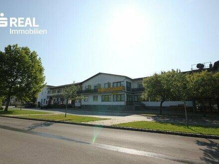 7141 Podersdorf, Anlage / Bauträgerobjekt in unmittelbarer Nähe zum Strandbad in bester Lage!