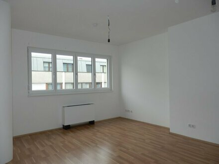 Geniale 2 Zimmer NB Wohnung, IDEALE AUFTEILUNG