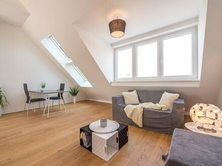 ++NEU** 3-Zimmer DG-Maisonette, ERSTBEZUG mit Terrasse, sehr gutes Preis-Leistungsverhältnis!!