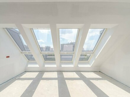 ++NEU** 3-Zimmer DG-Erstbezug, wunderschönes Haus!, große Wohnküche!