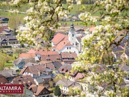 Region Schladming - Öblarn: Neubau + Kleiner Garten + Zweitwohnsitz erlaubt = Ihre ideale Ferienwohnung!
