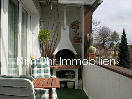 Gepflegte 3-Zimmer Wohnung in ruhiger Lage - Maxglan