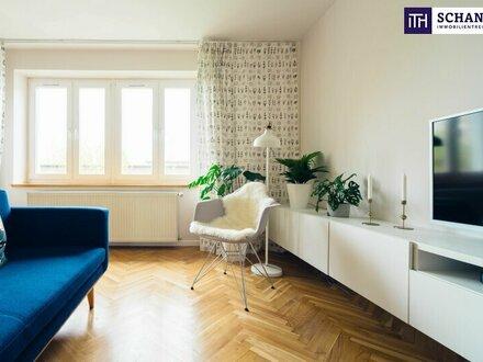 ITH - Intelligentes Investment, jetzt zugreifen !!! Wunderschöne Neubauwohnung in Graz - Jakomini!!!