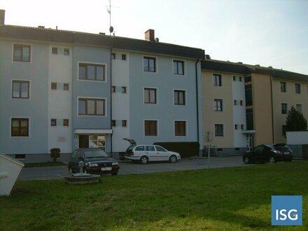 Objekt 203: 3-Zimmerwohnung in Antiesenhofen, E-Werk-Straße 8, Top 15