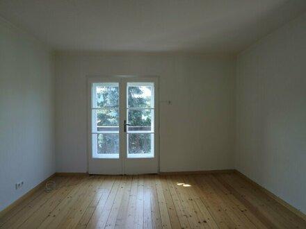 Ruhige 3-Zimmer-Wohnung im Stadtteil Aigen