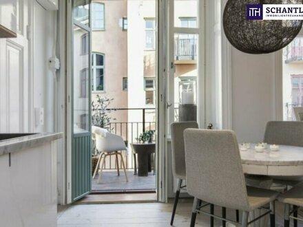 ITH Ruhe in der Stadt! Neubau Eigentumswohnung mit Balkon! Graz Geidorf!