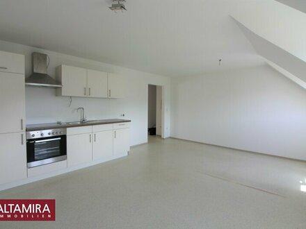 Neues Zuhause gesucht? Gemütliche Mietwohnung in zentraler Lage für 1-2 Personen