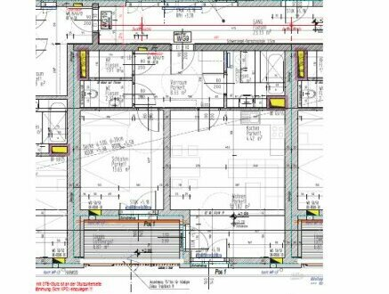 Objekt 2109: 2-Zimmerwohnung in 4761 Enzenkirchen, Fichtenweg 3, Top 9