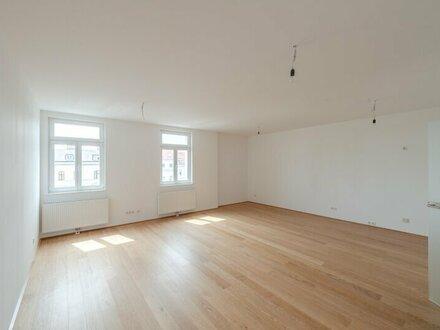++Schnäppchen** KERNsanierter 2-Zimmer ERSTBEZUG, **tolle Raumaufteilung** BESTPREIS: 3630€/m² !! **sehr gutes Preis-Leistungsverhältnis**