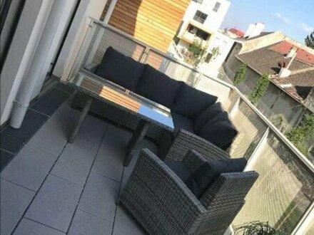 Moderne Terrassenwohnung mit 3 Zimmern in Kaiserebersdorf zu verkaufen!