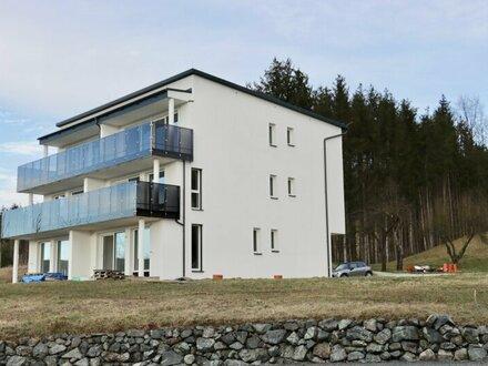 Renditeobjekt in Golf und Thermenregion Südburgenland