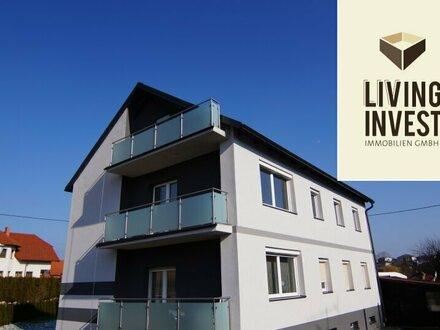Mehrfamilienhaus in toller Lage zu verkaufen! Auch für Anleger interessant!