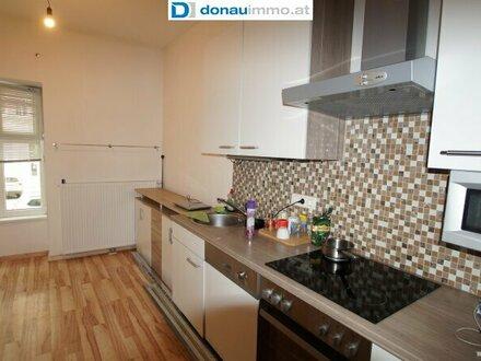 1150 Wien Top-sanierte, zentrale 3-Zimmer-Wohnung