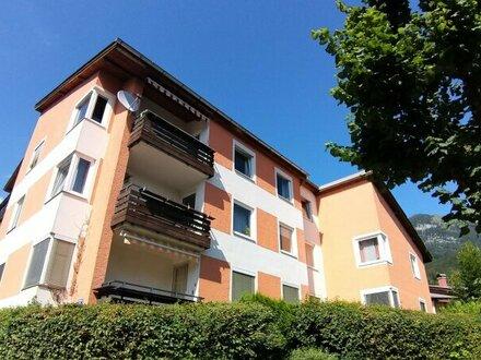 """""""Familie Perfekt"""" - 4-Zimmer-Wohnung in Salzburg Parsch"""