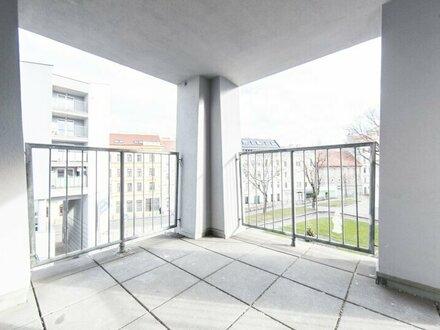 IDEAL für Familien und WG´s! 4-Zimmer Wohnung mit Terrasse nach GENERALSANIERUNG unbefristet zu vermieten!