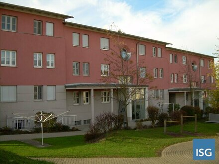 Objekt 134: 3-Zimmerwohnung inkl. Garage in Ried im Innkreis, Eberschwangerstraße 29a, Top 21