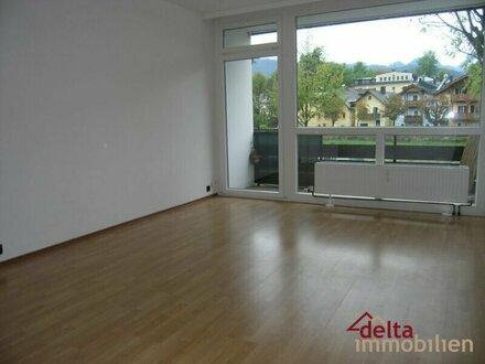 Mietwohnung mit Balkon im Zentrum von Bad Ischl