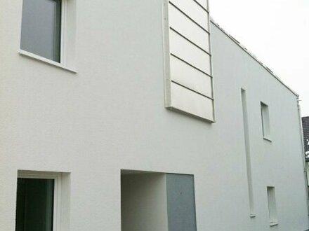 Sie genießen die Leichtigkeit des Seins: 2-Zimmer-Whg mit 52 m² in Alt-Liefering (T6)
