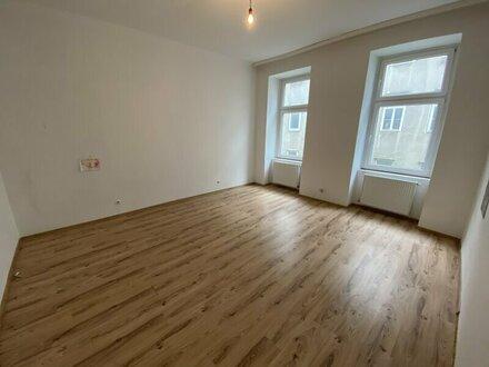 TOP 3 Zimmer Wohnung in 1020 Wien zu vermieten!