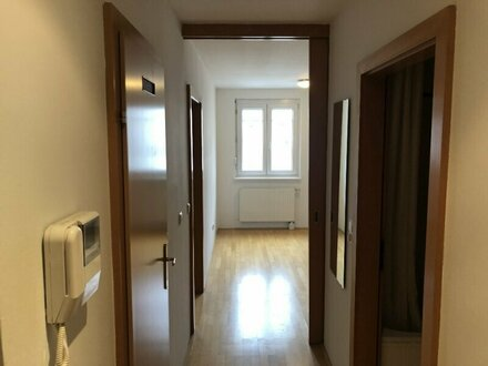 Ruhige 3-Zimmer-Wohnung im 17. Bezirk!