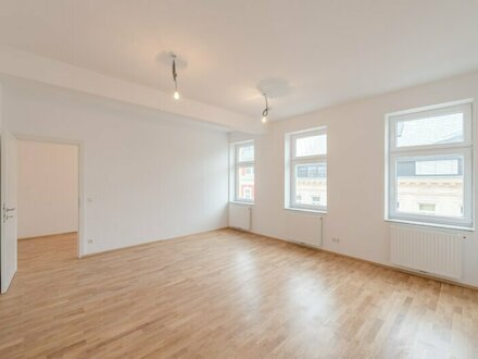 ++NEU++ TOP-sanierter 2-Zimmer ALTBAU-ERSTBEZUG, hochwertige Ausstattung, perfekt für Pärchen!