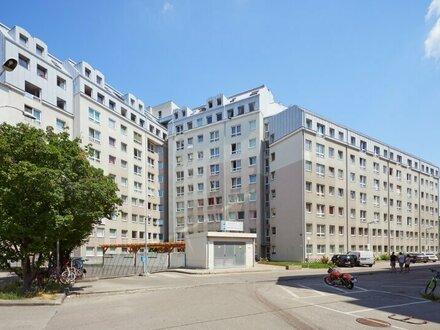 Anlagepaket: 4 Wohnungen in zentraler Lage - gut vermietet!