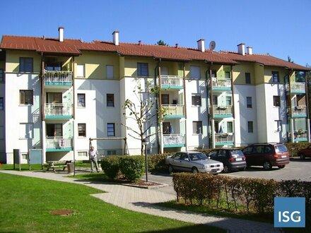 Objekt 429: 3-Zimmerwohnung in 5230 Mattighofen, Hofaustraße 6, Top 6