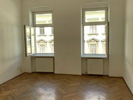 ++NEU** Nette 2-Zimmerwohnung mit getrennter Küche in guter Lage!