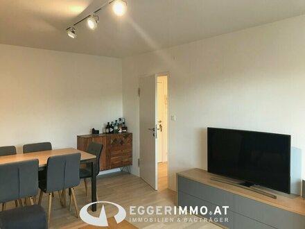 2-Zimmer- Wohnung in Top Lage von Salzburg-Taxham zu verkaufen