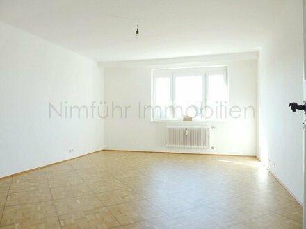 Neu renovierte 3-Zimmer-Wohnung im Andräviertel