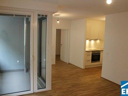Schöne 3 Zimmerwohnung in zentraler Lage