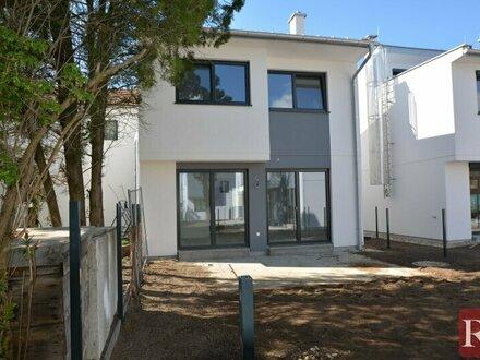 Modernes Einzelhaus Hirschstetten 0% Provision